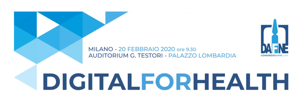 consorzio-dafne-digital-for-health