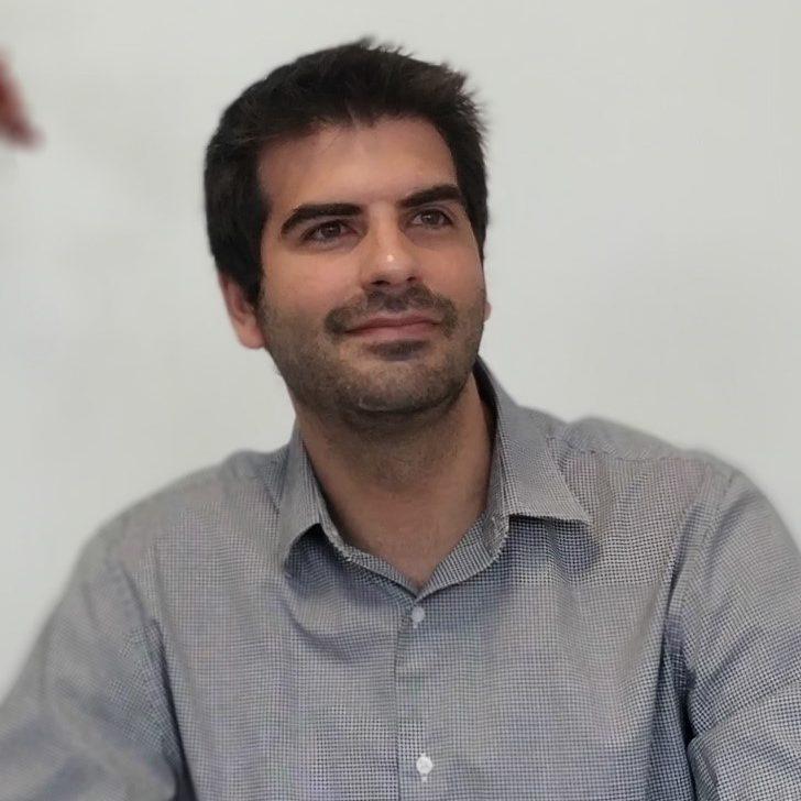 ferran-lozano-juan-junior-R&D-engineer