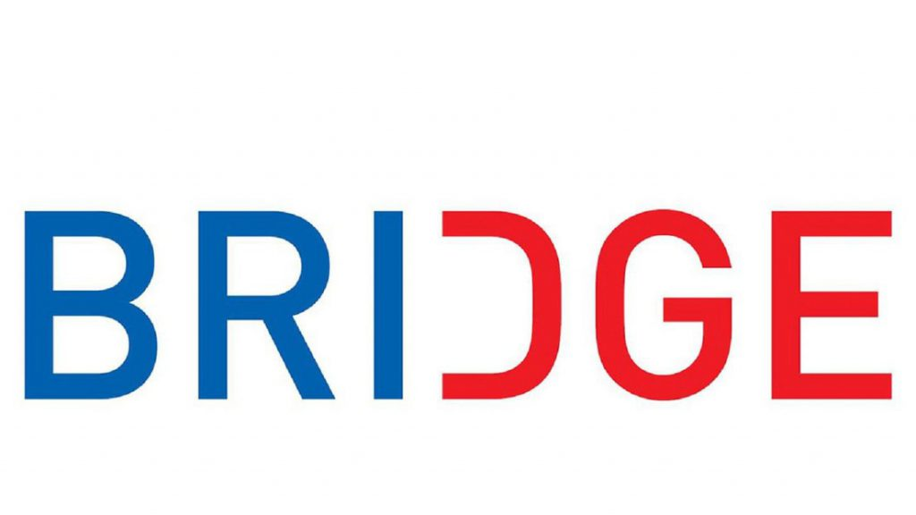 bridge-logo