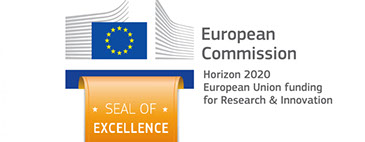 h2020-seal-of-excellence