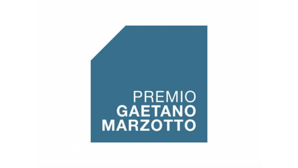 marzotto-premio-logo
