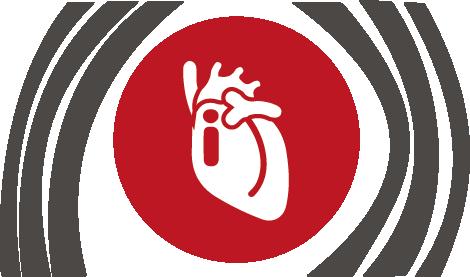 uheart-symbol