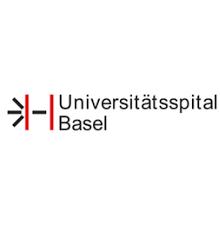 unihosp-basel