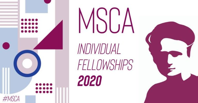 msca-individual-fellowship-2020