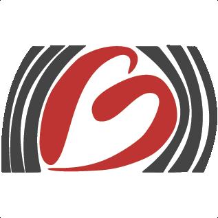 logo-biomimx_small