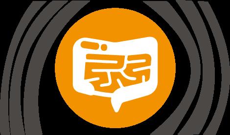 uGut_Symbol