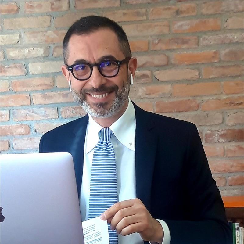 Alfredo Pascali
